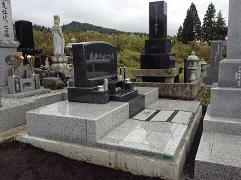 10月30日ブログ写真.JPG