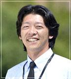 石坂 幸寛(いしざか ゆきひろ)